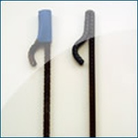 Marquee Walling Pegs
